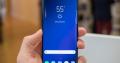 Samsung galaxy s10 plus à vendre